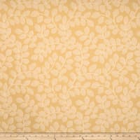 Trend Outlet Jaclyn Smith 1851 Chamois