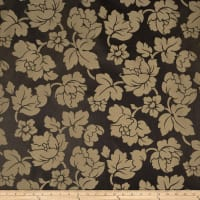 Trend Outlet Jaclyn Smith 1860 Jacquard Jet
