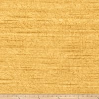 Trend 1986 Faux Silk Gold