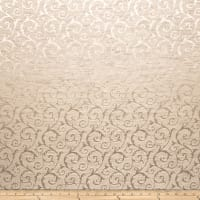 Trend Outlet 2035 Faux Silk Truffle