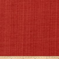 Trend 2080 Pomegranate