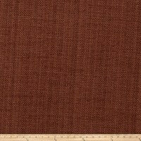 Trend Outlet 2080 Tobacco