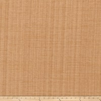 Trend 2080 Fawn