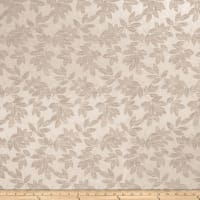 Trend 2088 Faux Silk Taupe