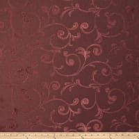 Trend Outlet 2090 Plum