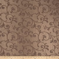 Trend 2090 Taupe
