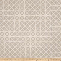 Jaclyn Smith 2095 Linen