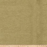 Jaclyn Smith 02115 Basketweave Tea Leaf