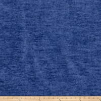 Trend 2148 Chenille Periwinkle
