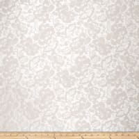 Trend Outlet 2303 Jacquard Chardonnay