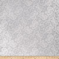 Trend Outlet 2303 Jacquard Taupe