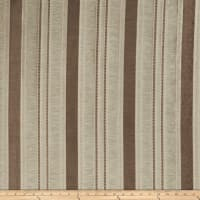 Trend 2306 Linen Blend Taupe