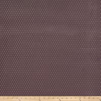 Trend Outlet 2308 Faux Silk Amethyst