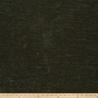 Trend 2340 Chenille Chive