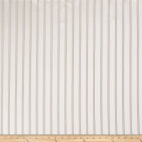 Trend Outlet 2362 Faux Silk Dune