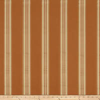Trend Outlet 2378 Coral