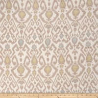 Trend Outlet 2391 Seashell