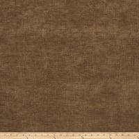 Trend 2570 Chenille Earth