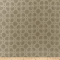 Trend Outlet 2571 Taupe