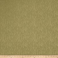 Trend 2586 Willow