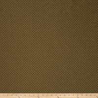Trend Outlet 2591 Faux Silk Cedar