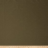 Trend Outlet 2591 Faux Silk Wicker
