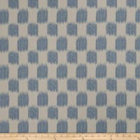 Jaclyn Smith 2604 Indigo