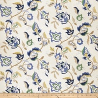 Jaclyn Smith 2614 Indigo
