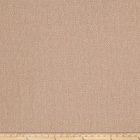 Jaclyn Smith 02622 Herringbone Linen Blush