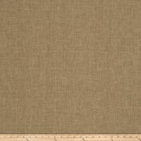 Trend 2689 Taupe