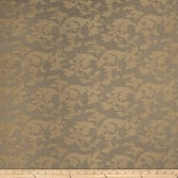 Trend Outlet 2698 Lace Taupe