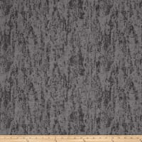 Trend 2701 Charcoal