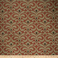 Trend Outlet 2703 Faux Silk Sienna