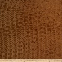 Trend 2742 Chenille Sunset