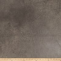 Trend 2800 Faux Leather Cobblestone