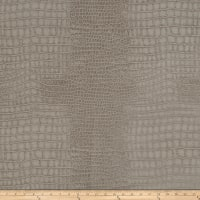Trend 2801 Faux Leather Flint