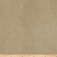 Trend 2806 Faux Leather Foam