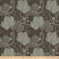 Trend Outlet 2808 Faux Silk Teal