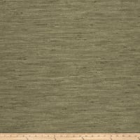 Trend 2840 Faux Silk Hedge