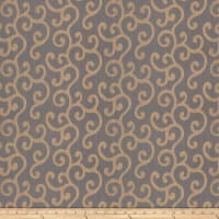 Trend 2841 Jacquard Copper