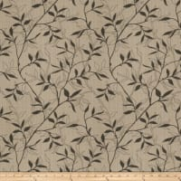 Trend Outlet 2873 Jacquard Pebble