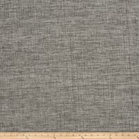 Trend 2883 Faux Silk Charcoal