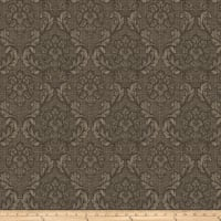 Trend Outlet 2905 Pewter