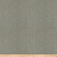 Trend 2907 Spa