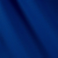 Richloom Fortress Textured Marine Vinyl Thunder Royal