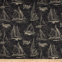 Covington Outdoor Solution Dyed Spindrift Nautical