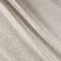 Golding by P/Kaufmann Tupelo Honeycomb Jacquard Frost
