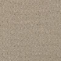 Golding by P/Kaufmann Scout Canvas Taupe