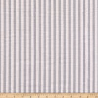 Golding by P/Kaufmann Scout Stripe Grey