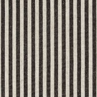 Golding by P/Kaufmann Scout Stripe Canvas Char